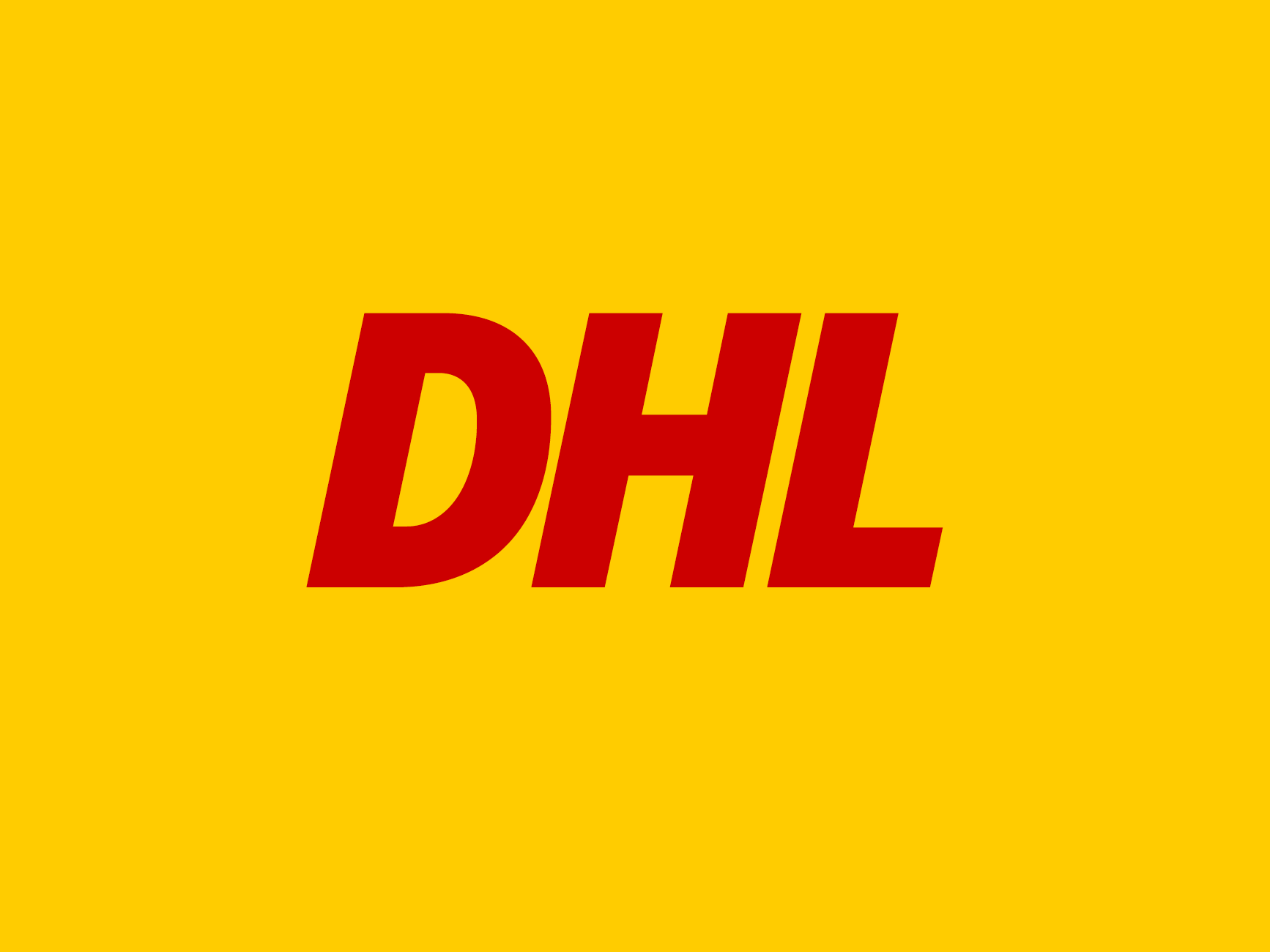 DHL Tracking-Links
